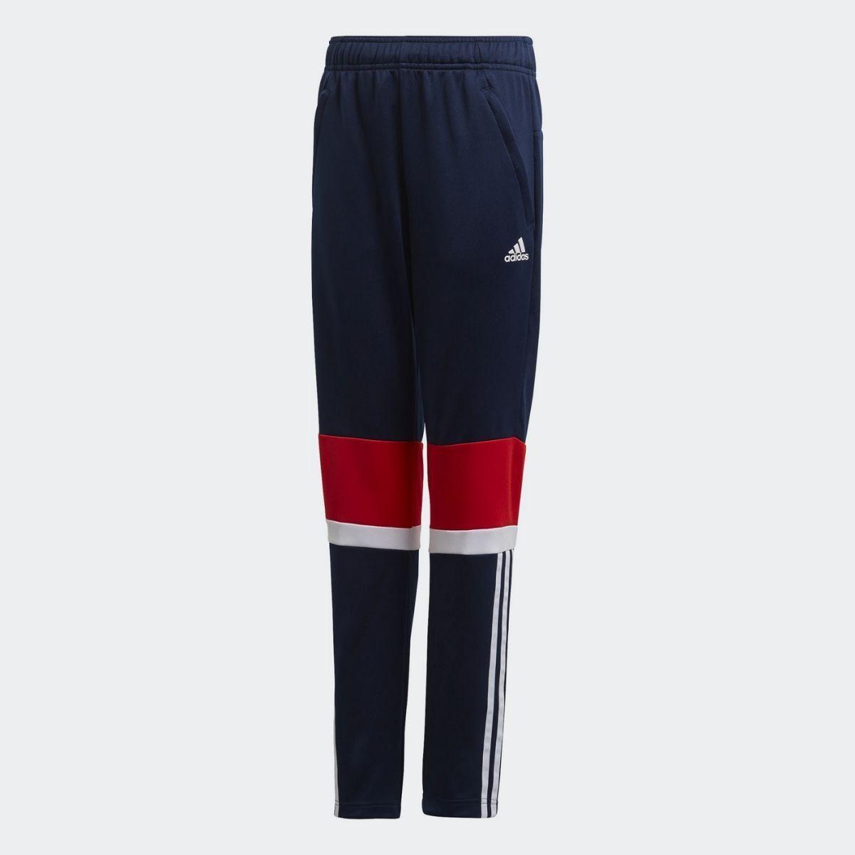 Pantalone Adidas Equipment...