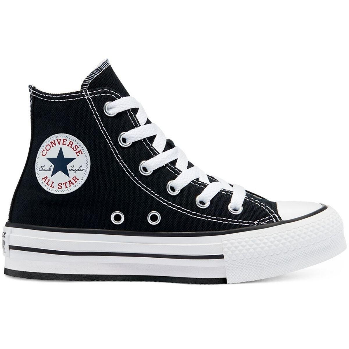 Scarpa Converse Chuck T....