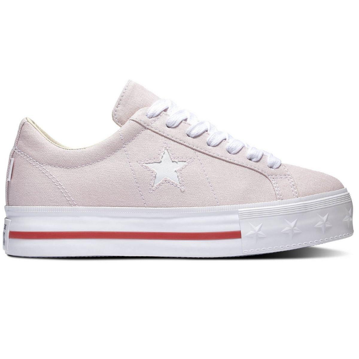 Scarpa Converse One Star...
