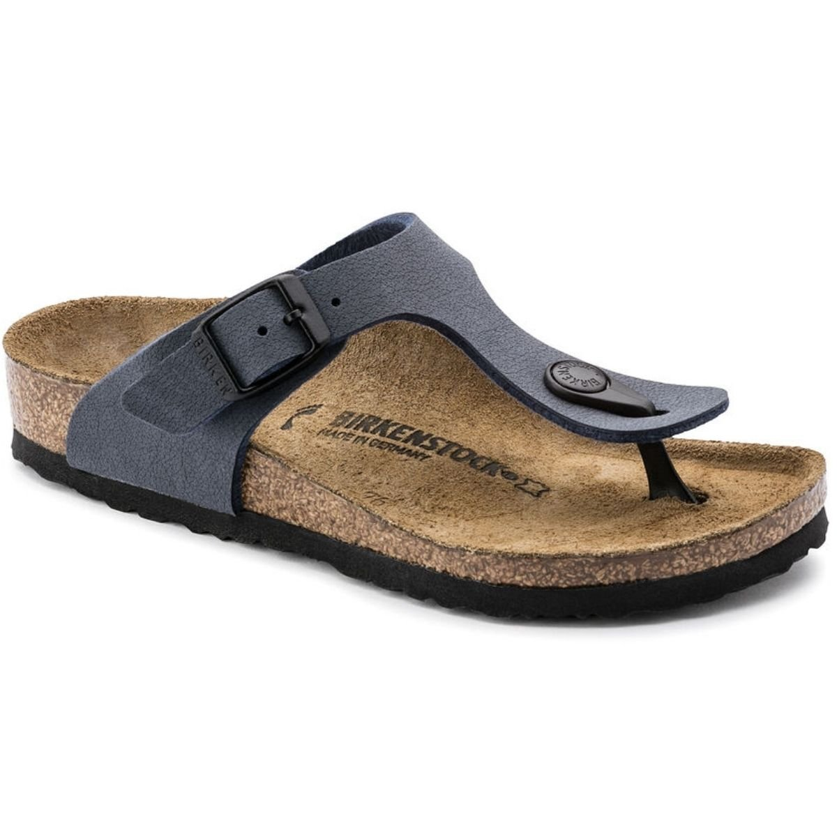 Sandalo Birkenstock Gizeh...