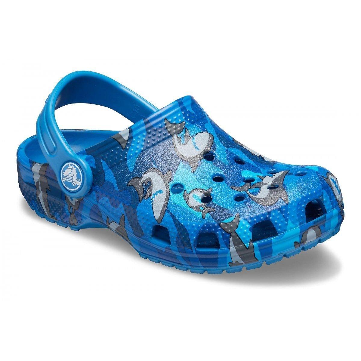 Ciabatta Crocs Classic Clog...