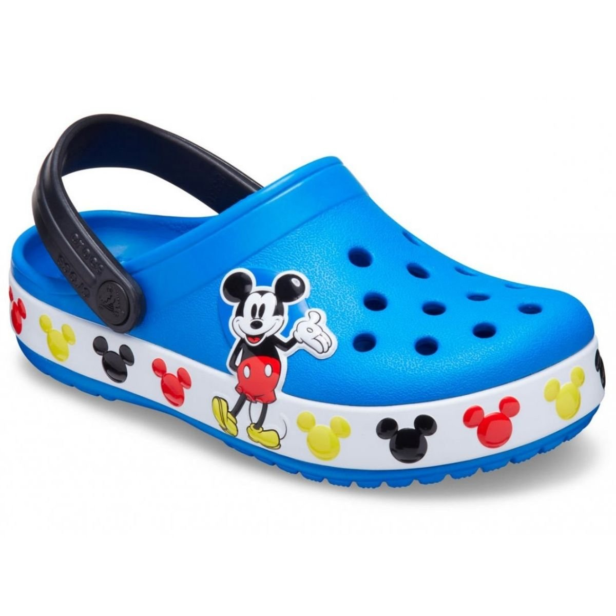 Ciabatta Crocs Disney...