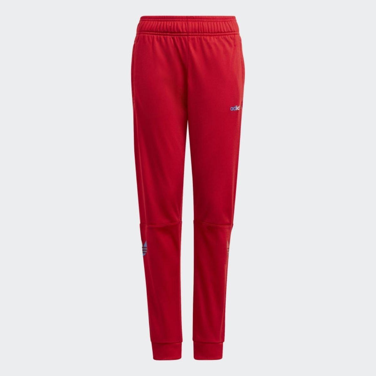 Pantalone Adidas Trackpant...