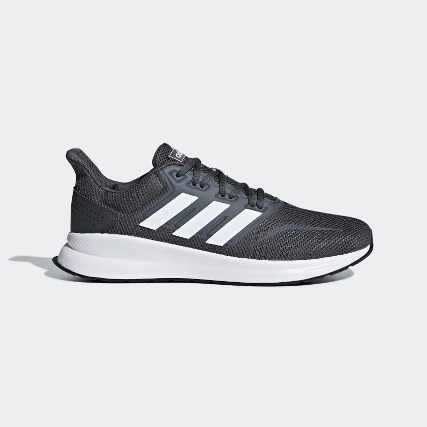 Scarpa Adidas Runfalcon...