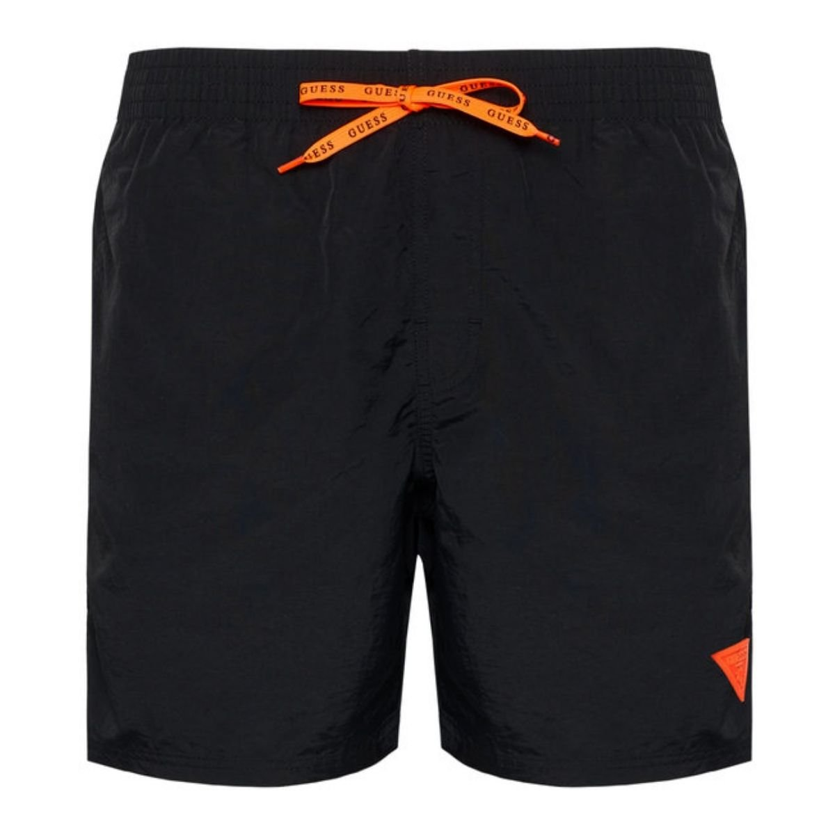Costume Boxer Guess Basic...