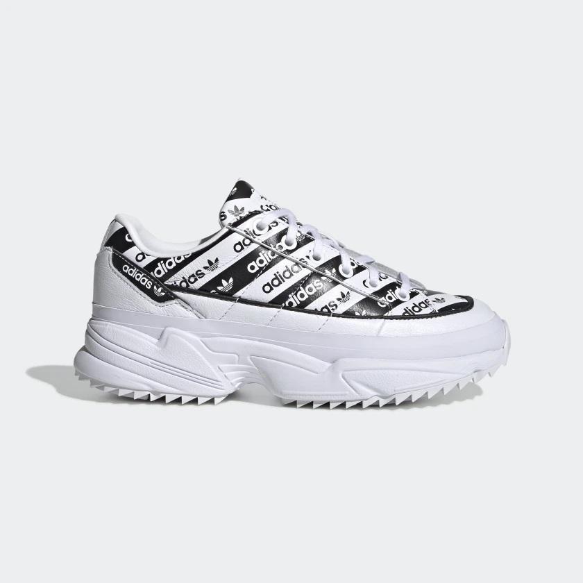 Scarpa Adidas Kiellor...