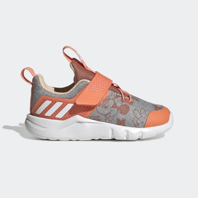 Scarpa Adidas Rapidaflex...
