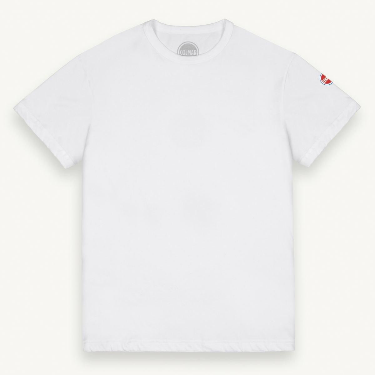 T-shirt Colmar Originals...