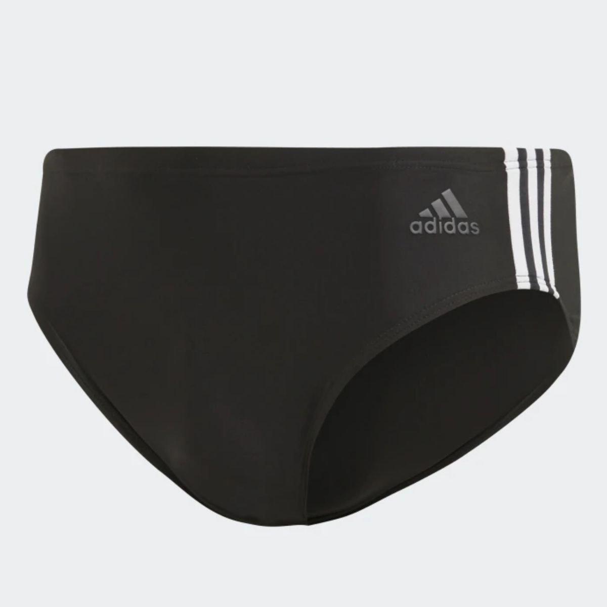 Costume Slip Adidas 3...