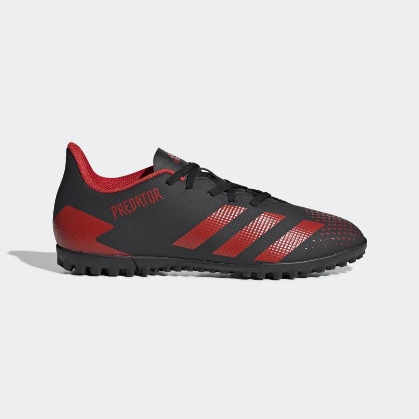 Scarpa Calcio Adidas...