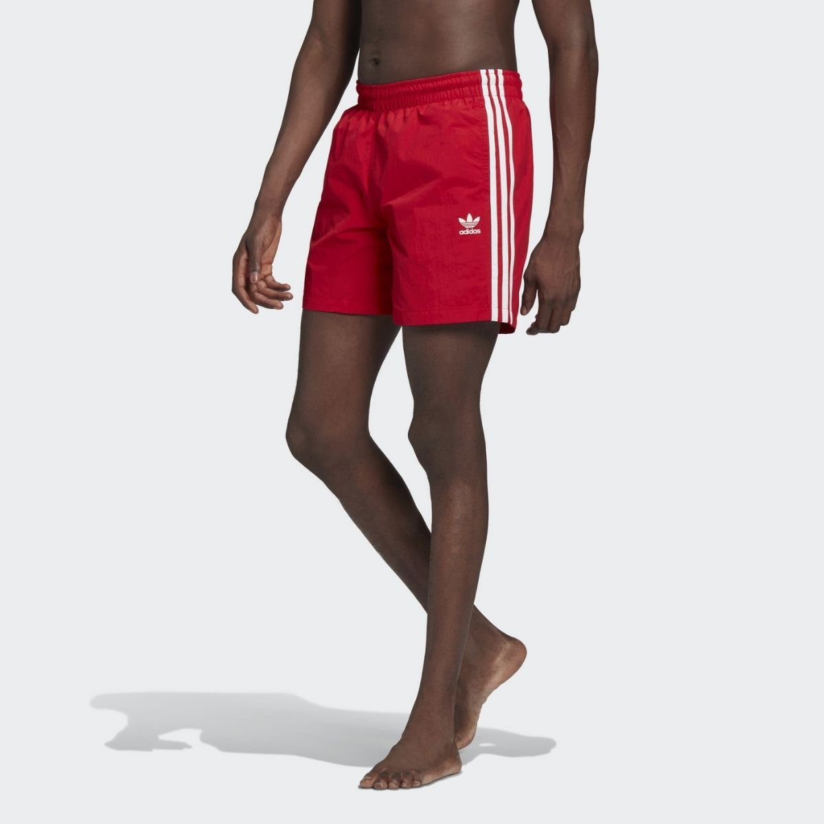 Costume Boxer Adidas...