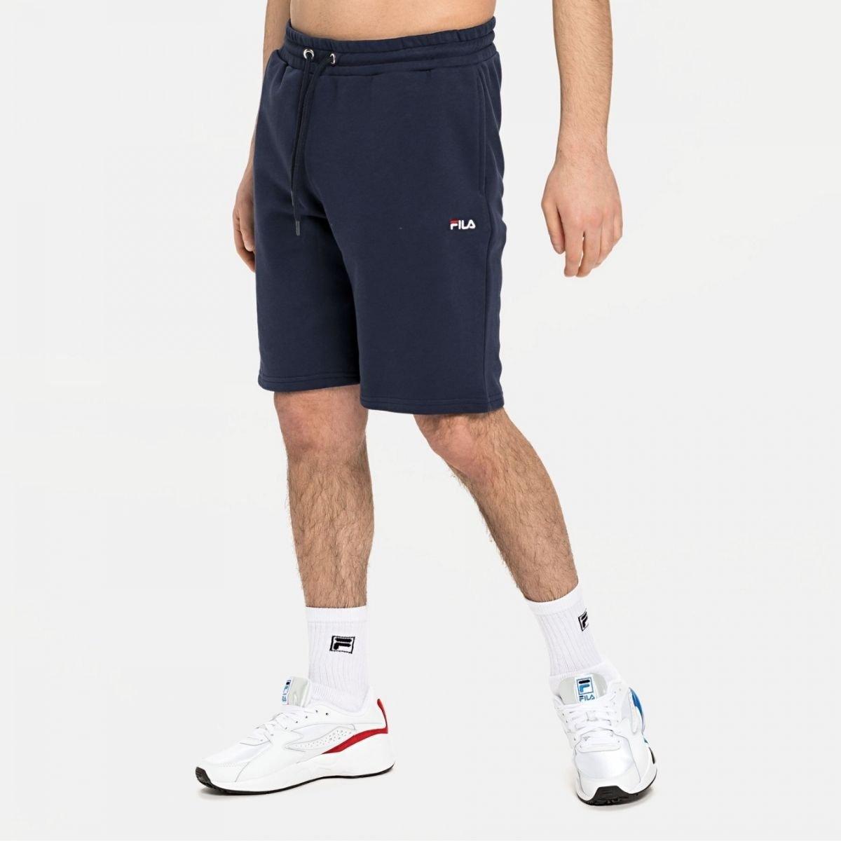Shorts Fila Hywel Basic Con...