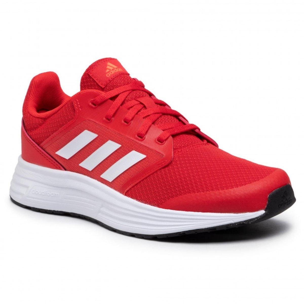 Scarpa Adidas Galaxy 5...