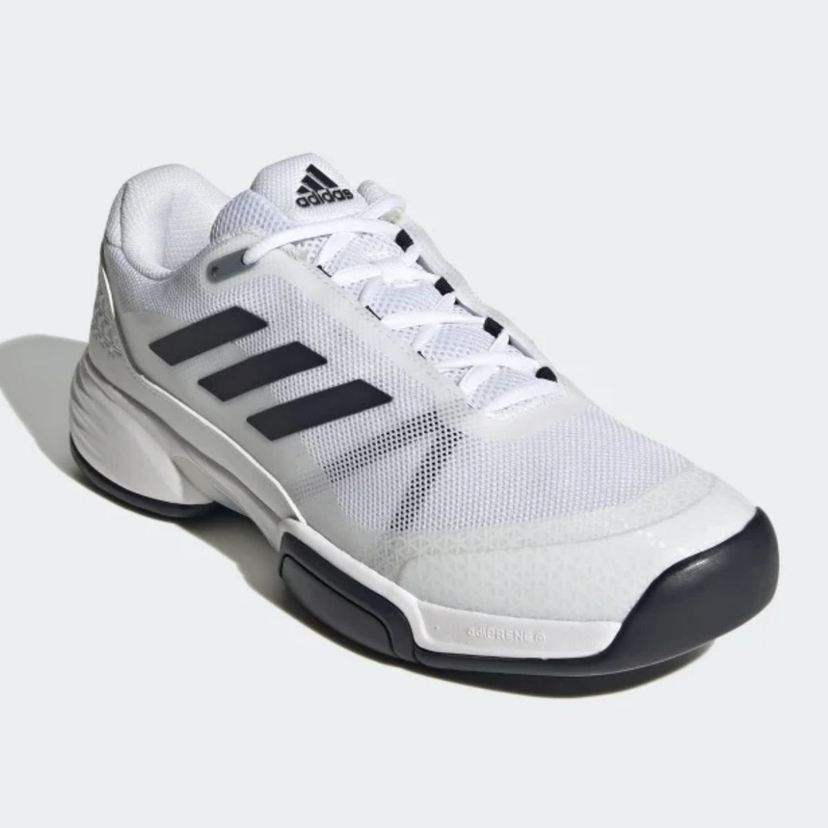 Scarpa Adidas Club Carpet...