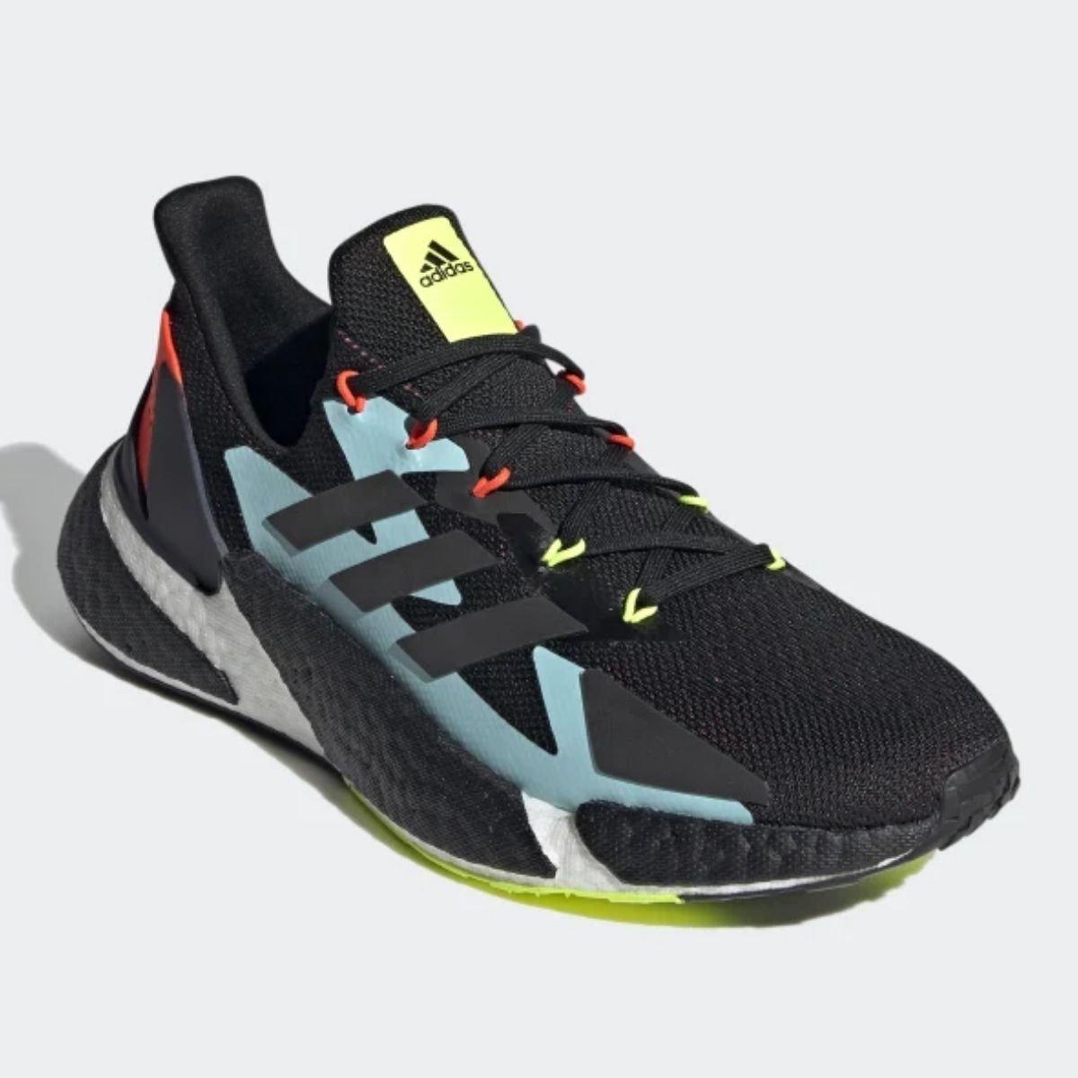 Scarpa Adidas X9000L4...