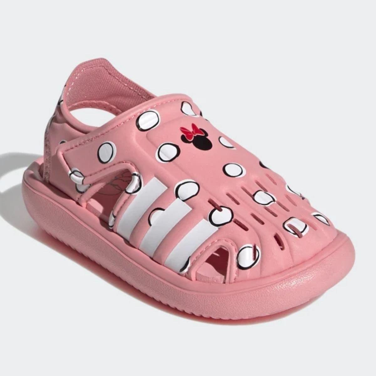 Sandalo Adidas Water...