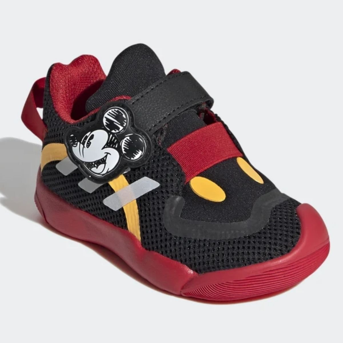 Scarpa Adidas ActivePlay...