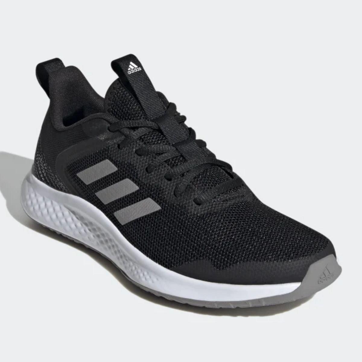 Scarpa Adidas Fluidstreet...
