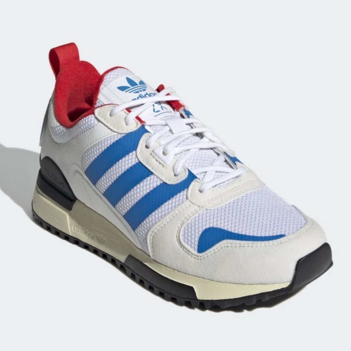 Scarpa Adidas ZX 700 In...