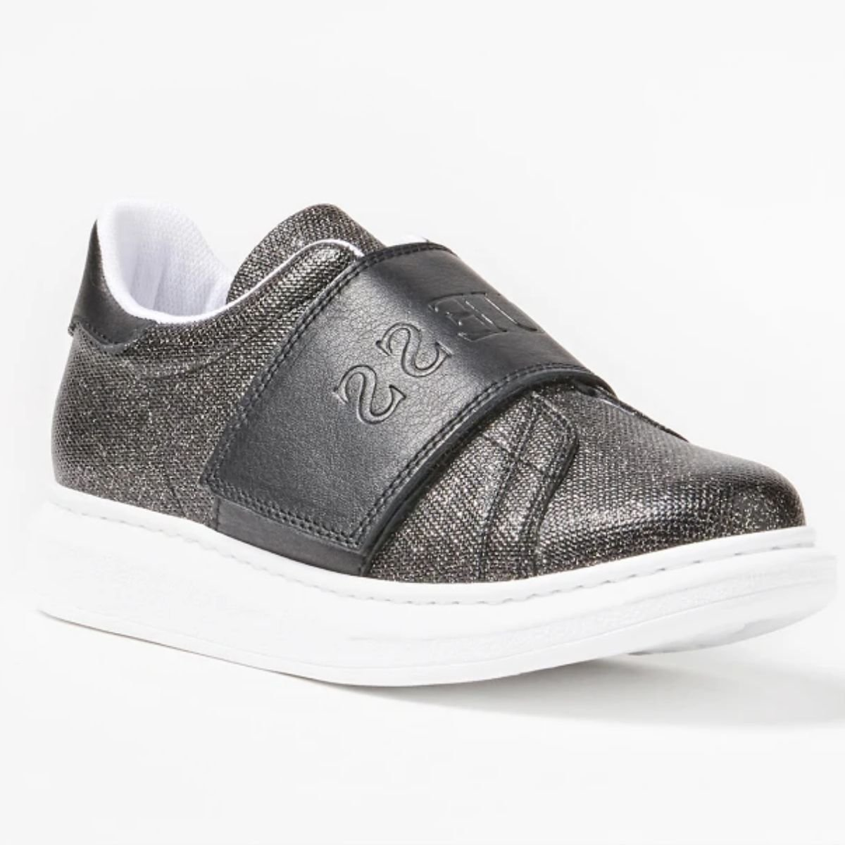 Scarpa Guess New Edgy 2...
