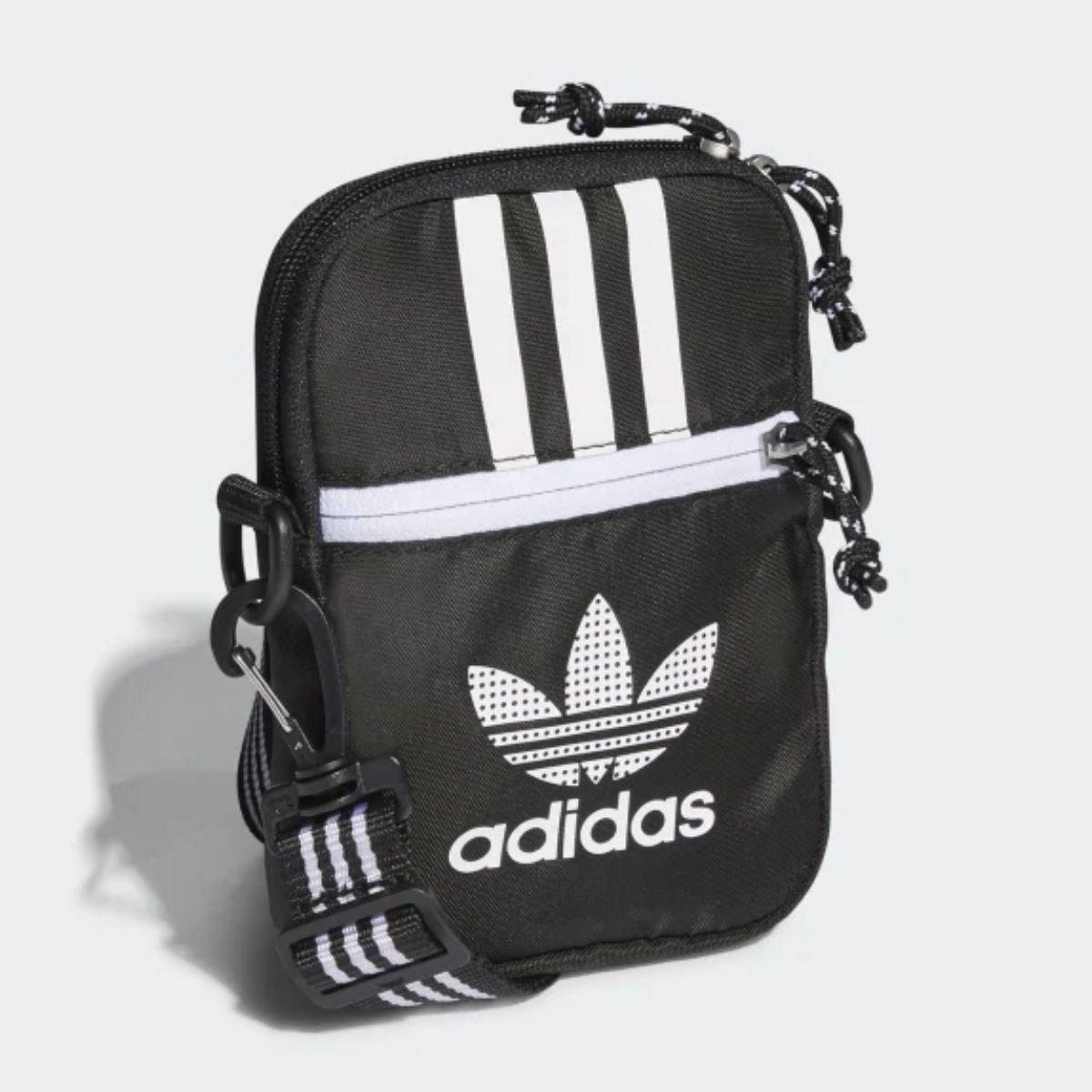 Borsello Adidas Adicolor...