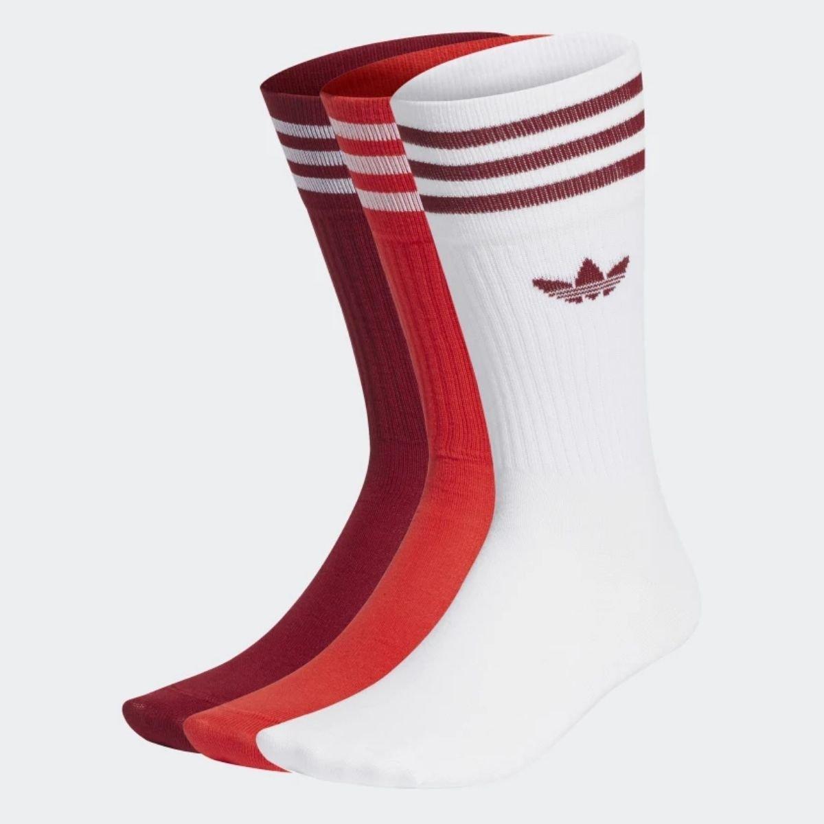Calza Adidas Lunghezza Al...