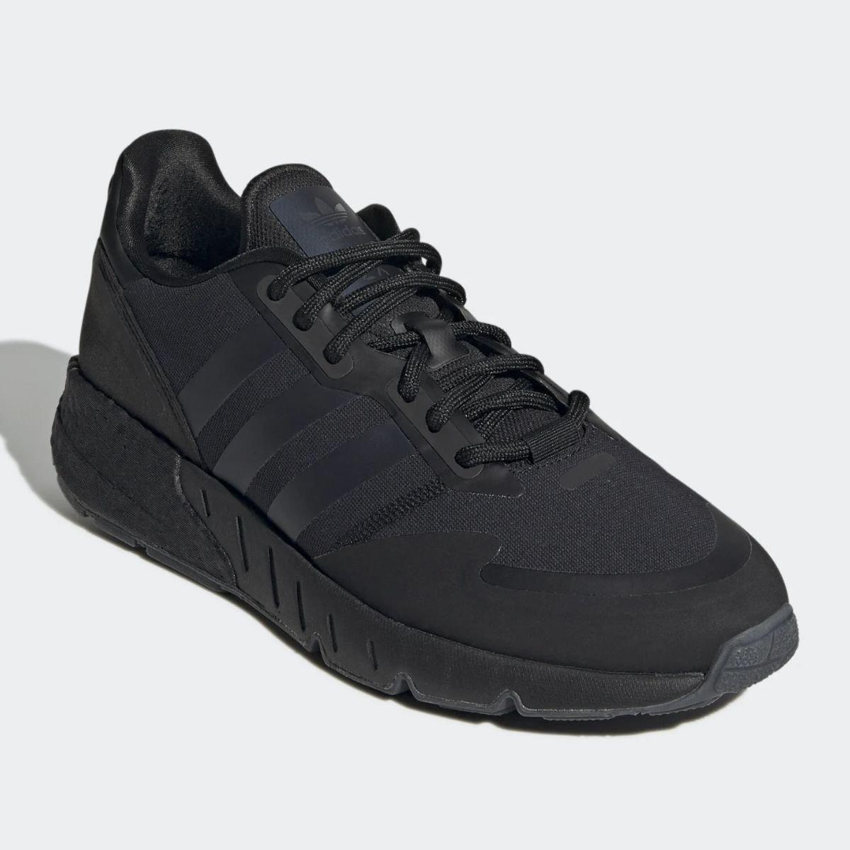 Scarpa Adidas ZX 1K Boost...