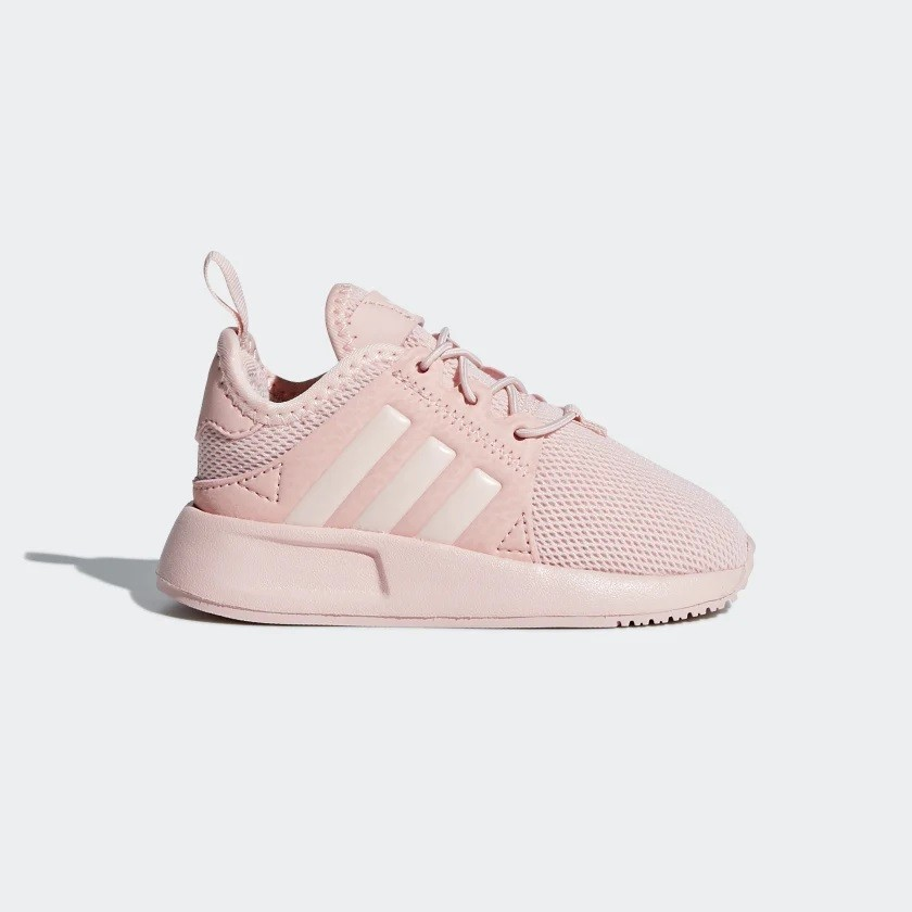 Scarpa Adidas Original...