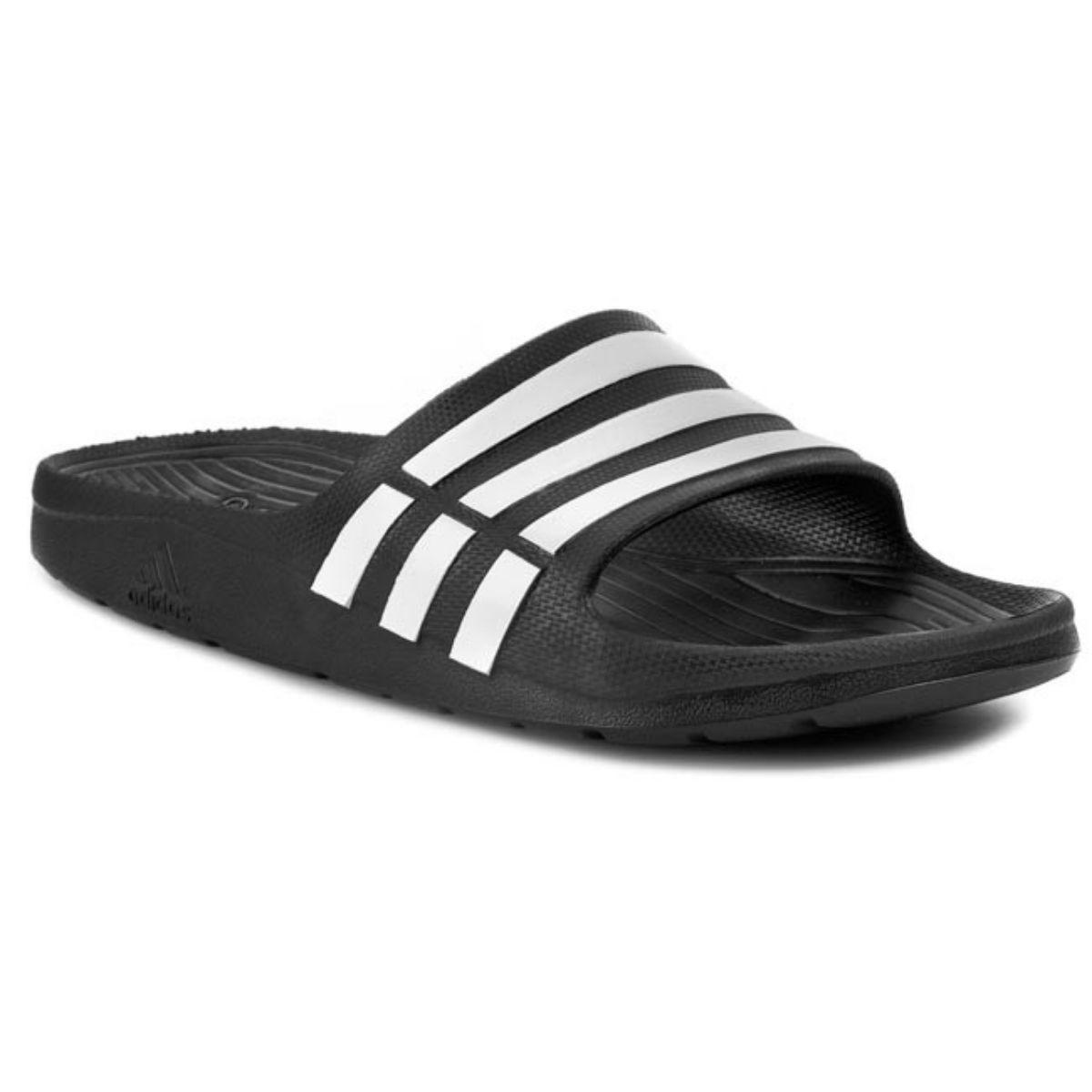 Ciabatta Adidas Duramo...