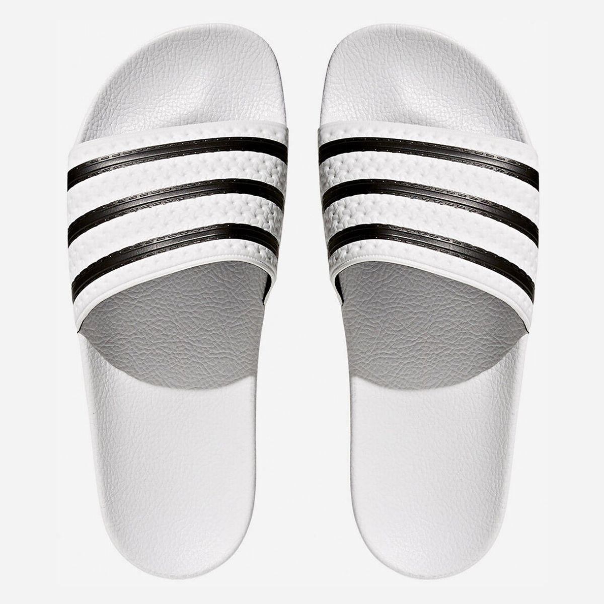 Ciabatta Adidas Adilette...