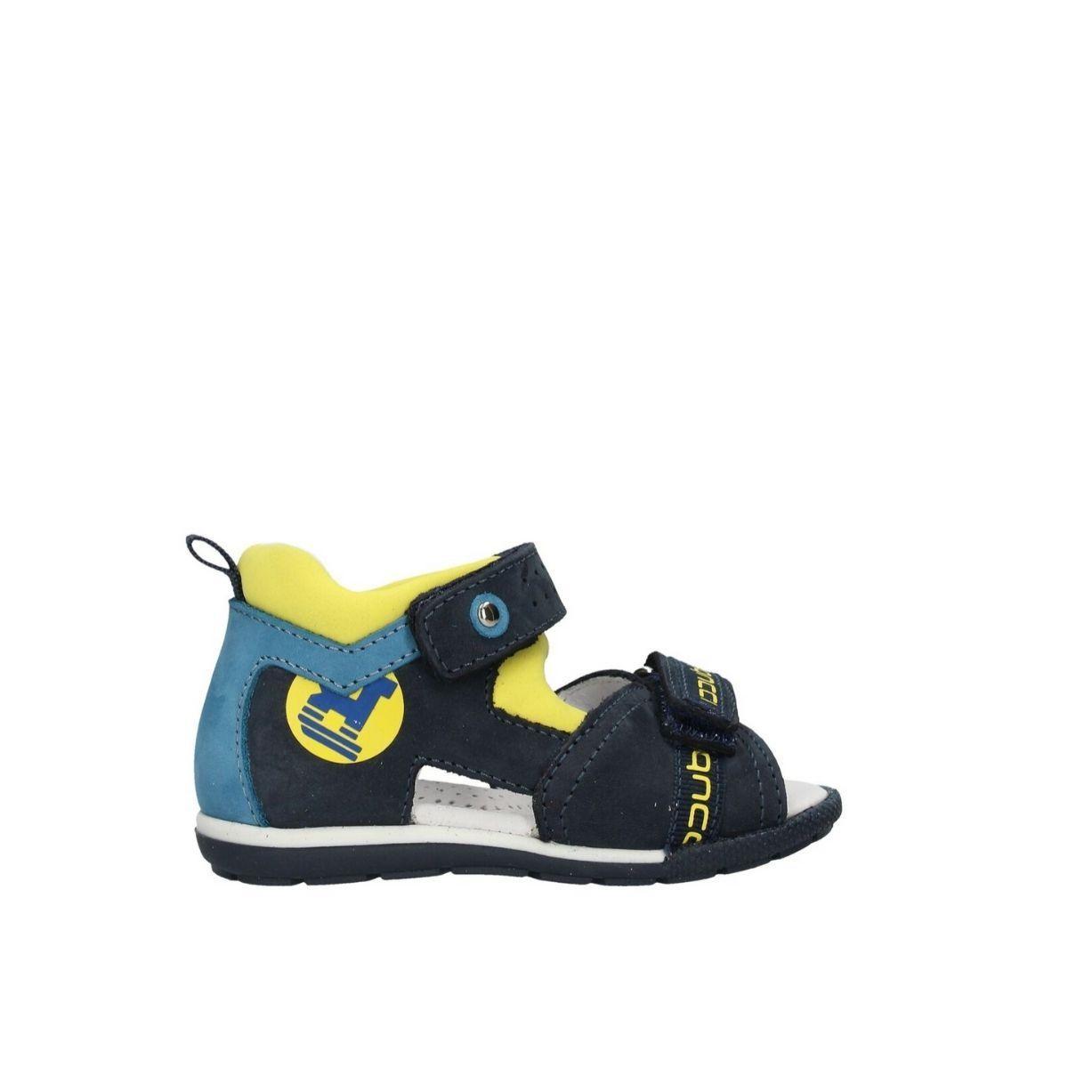 Sandalo Balducci Primi...