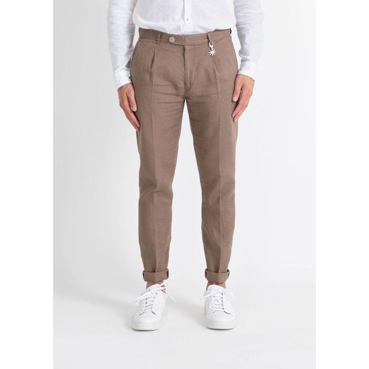 Pantalone Chino Manuel Ritz...