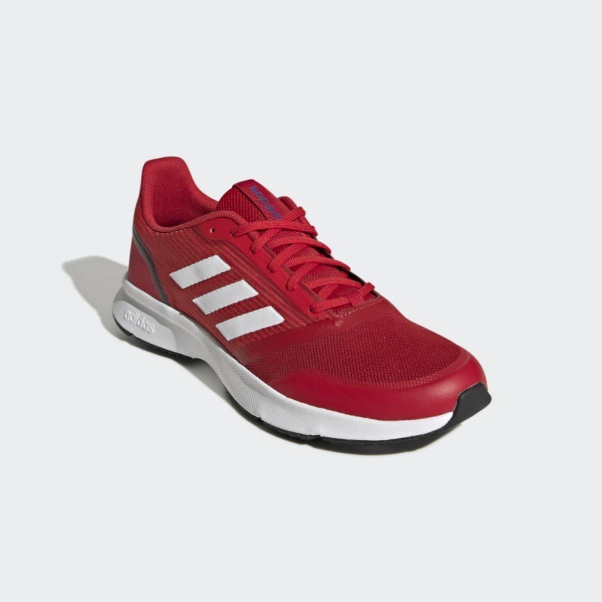 Scarpa Adidas Nova Flow...