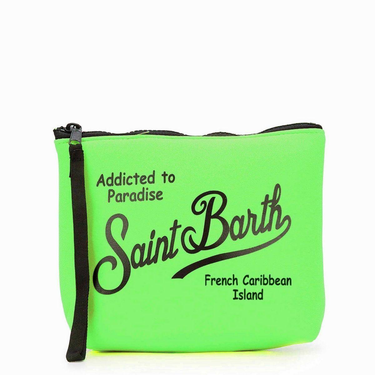 Pochette MC2 Saint Barth...