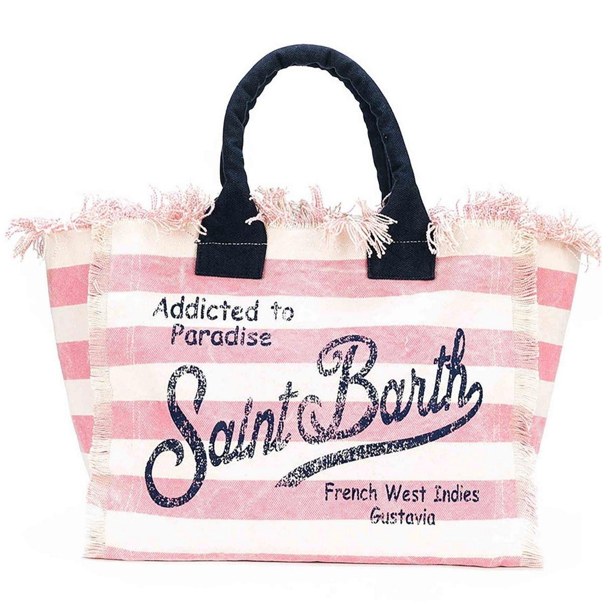 Borsa MC2 Saint Barth...