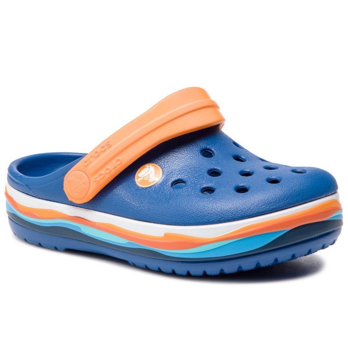 Ciabatta Crocs Crocband...