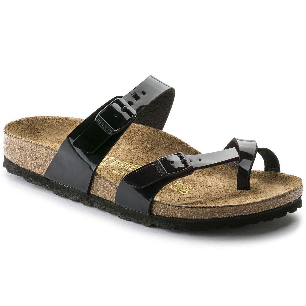 Sandalo Birkenstock Mayari...