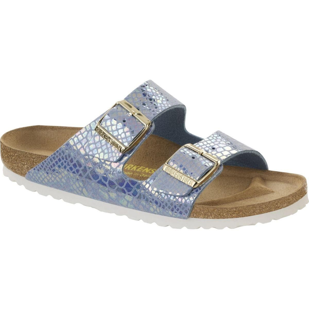 Sandalo Birkenstock Arizona...