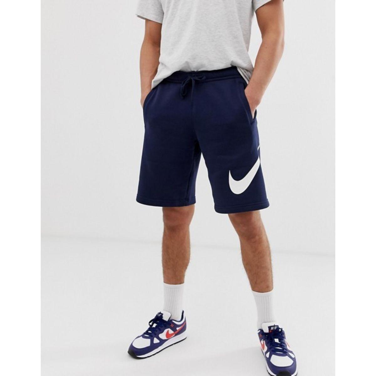 Shorts Nike Club Sportswear...