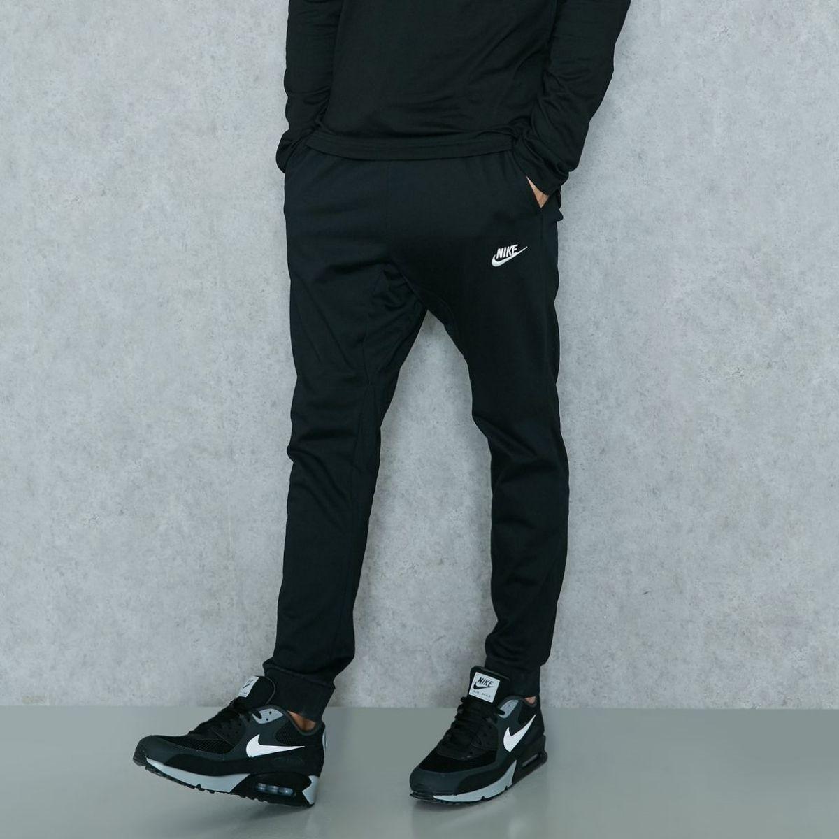 Pantalone Nike Jogger...