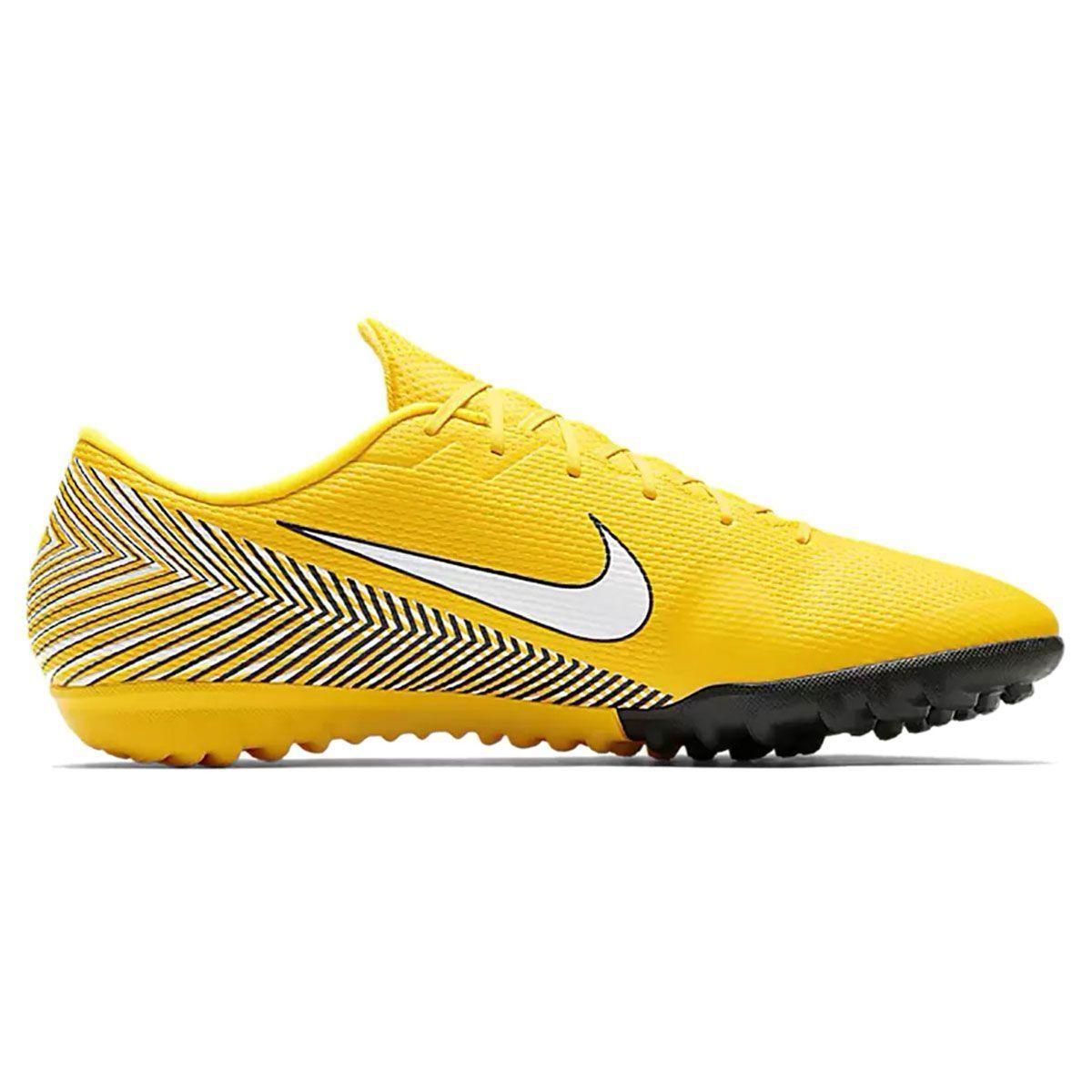 Scarpa Nike Mercurial Vapor...