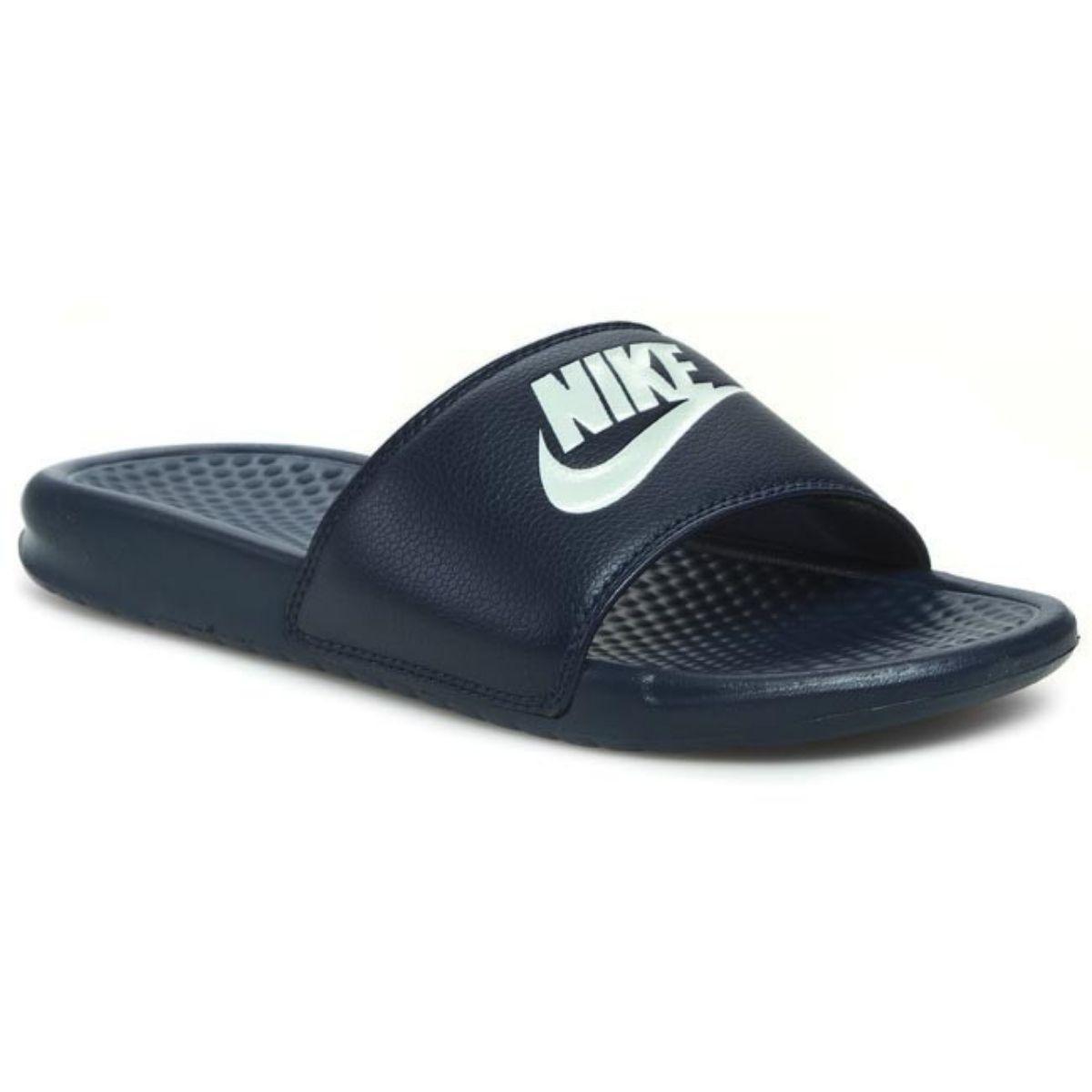 Ciabatta Nike Benassi Just...