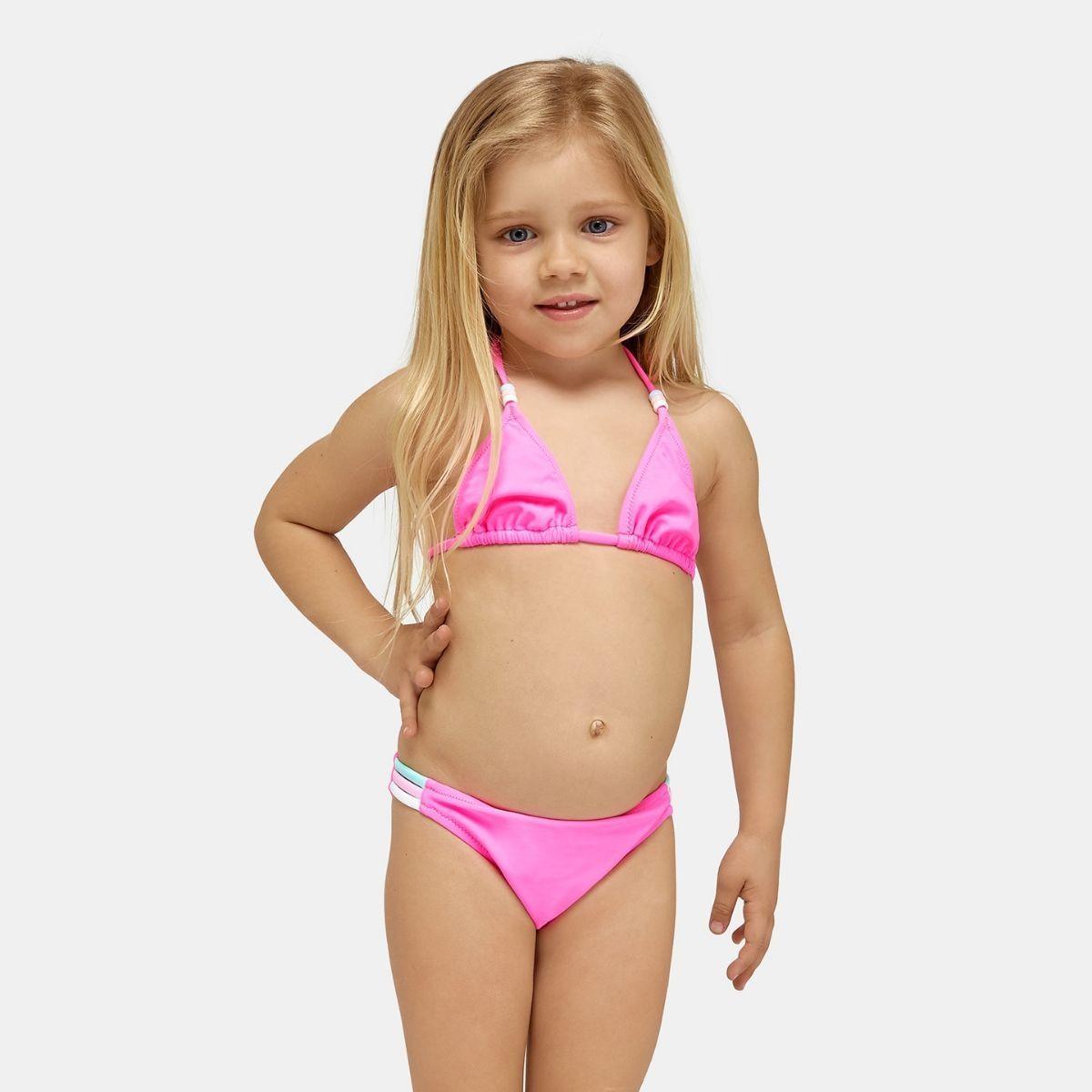 Costume Bikini Sundek...