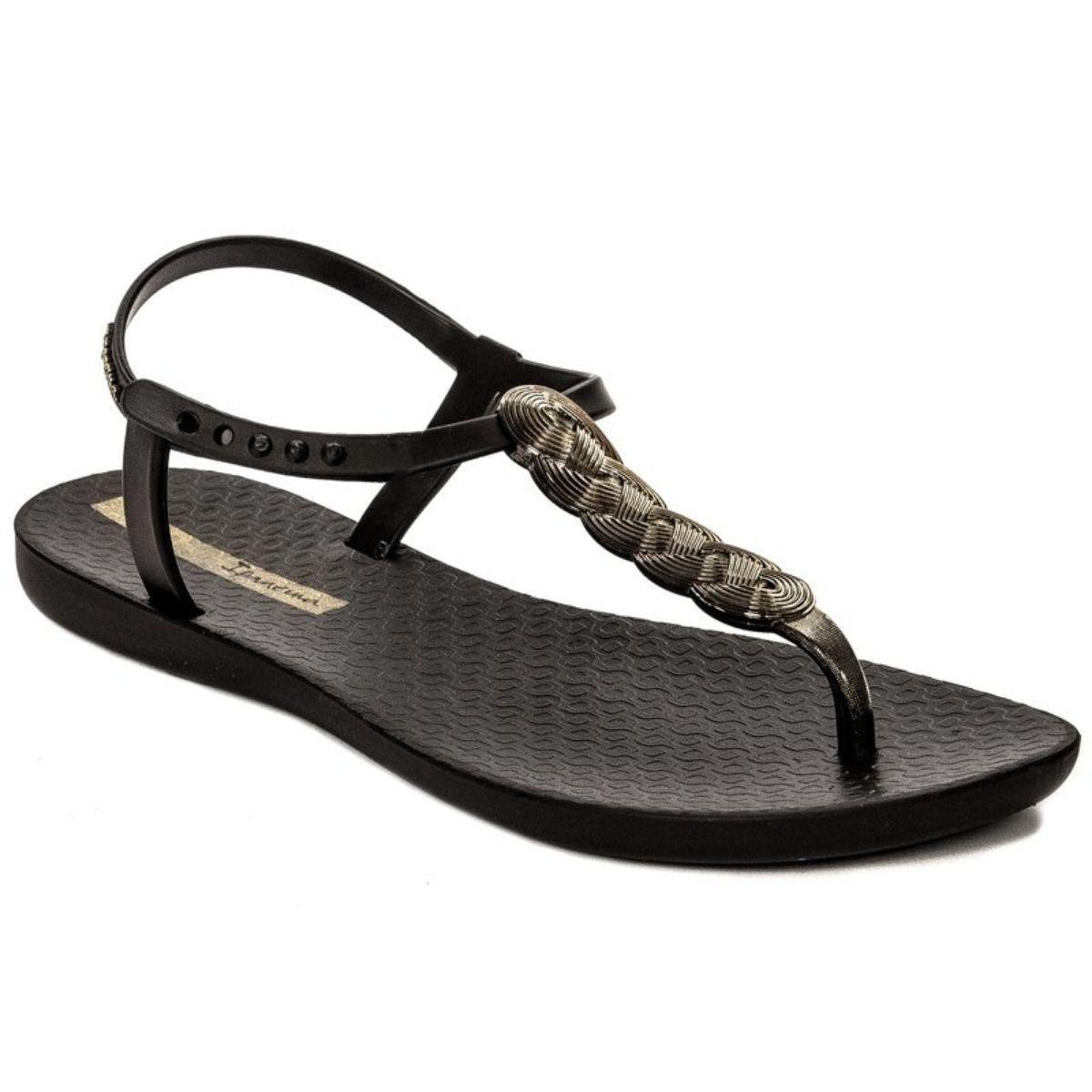 Sandalo Ipanema Infradito...