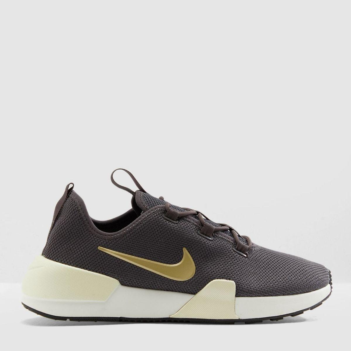 Scarpa Nike Ashin Modern...