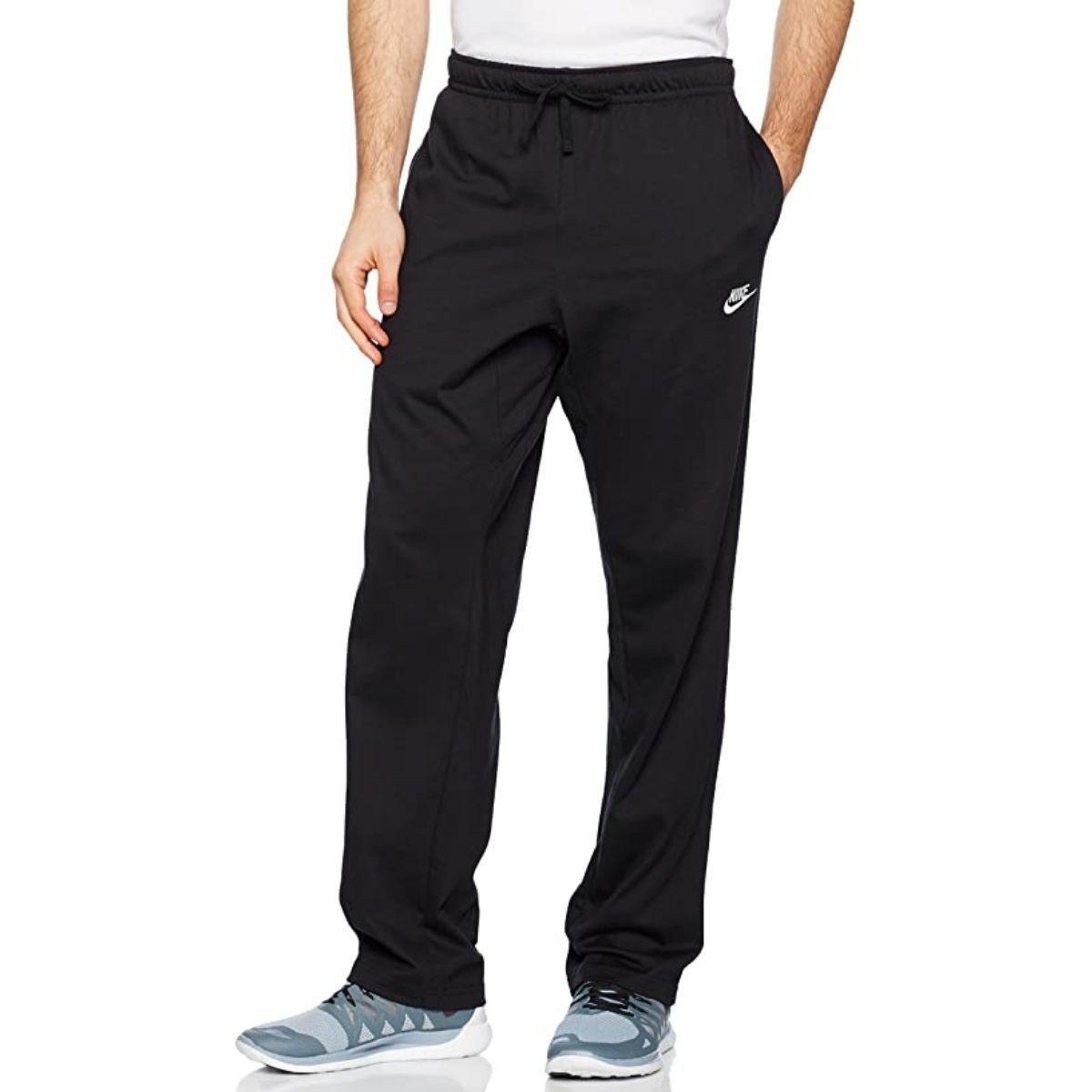 Pantalone Nike Basic Jersey...