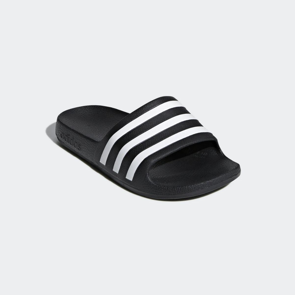 Ciabatta Adidas Fascia...