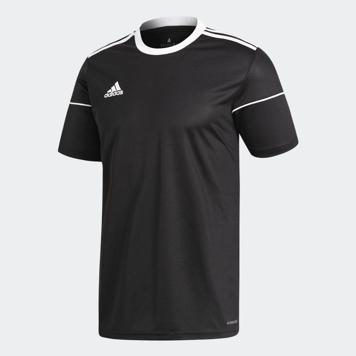 T-Shirt Adidas Climalite...
