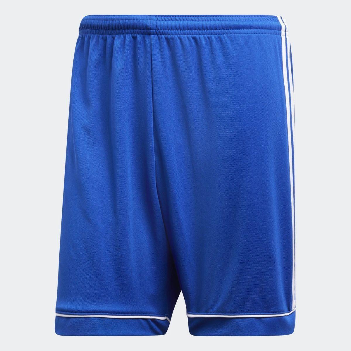 Bermuda Adidas Climalite...