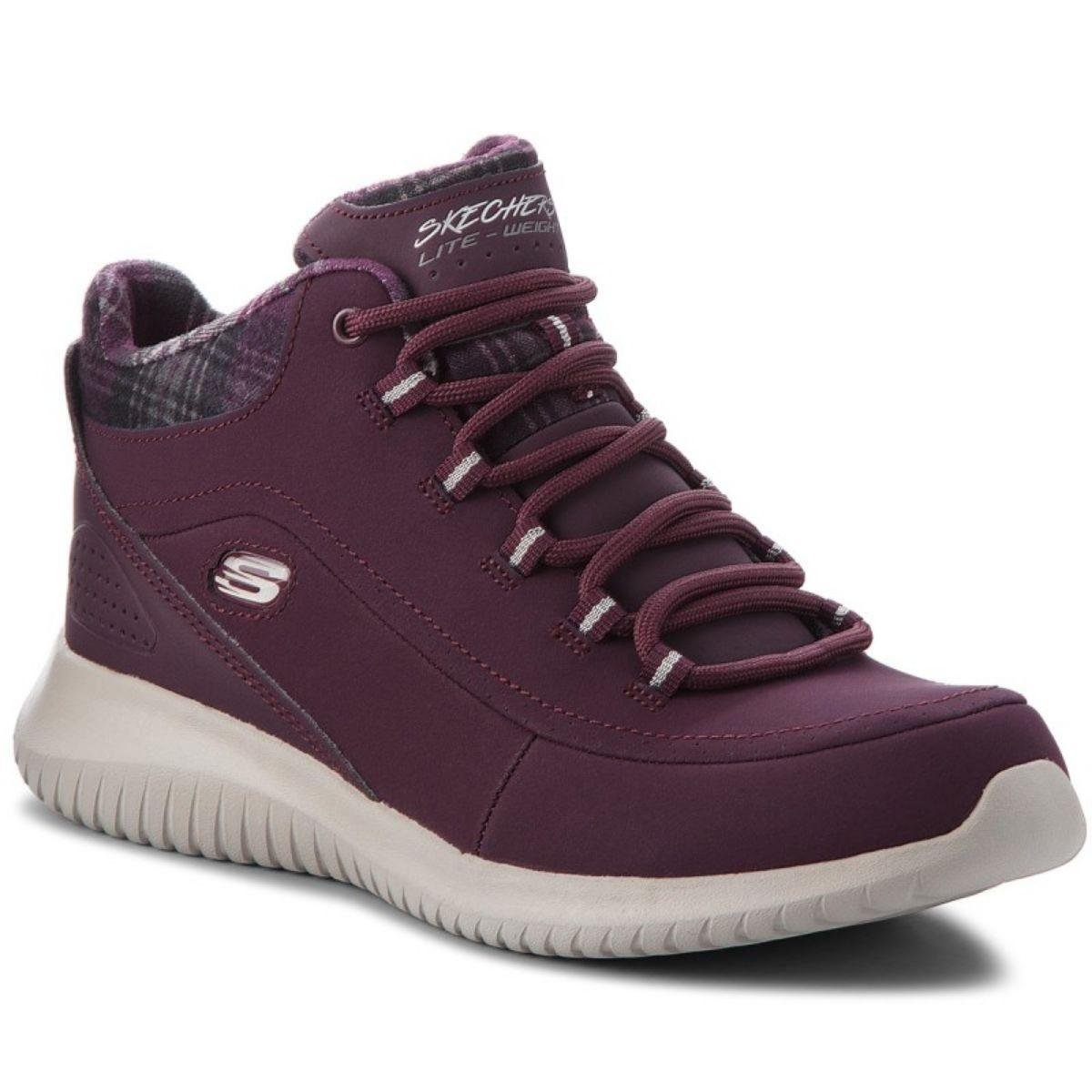 Scarpa Skechers Ultra Flex...